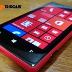 reviews Nokia Lumia 720 42
