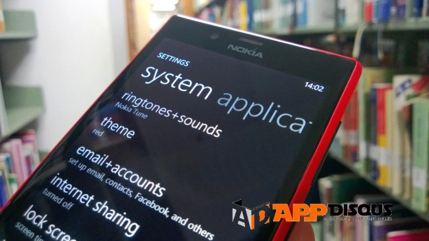 reviews Nokia Lumia 720 50