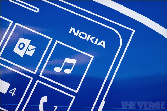 see what next nokia lumia
