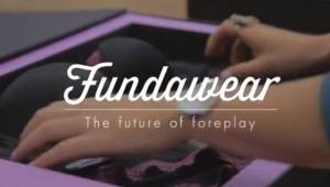 Durex Fundawear