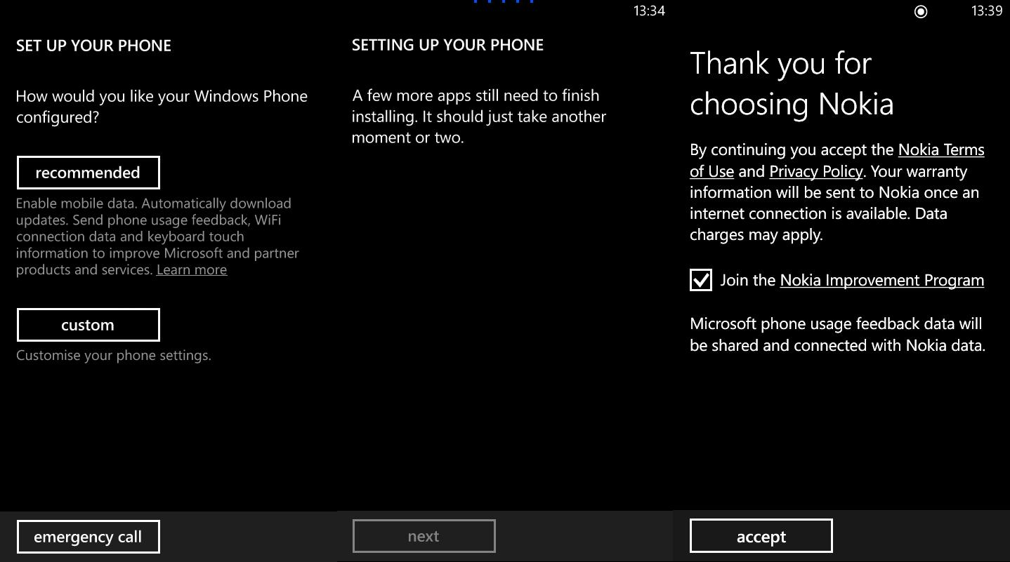 windows phone 8 get started 05