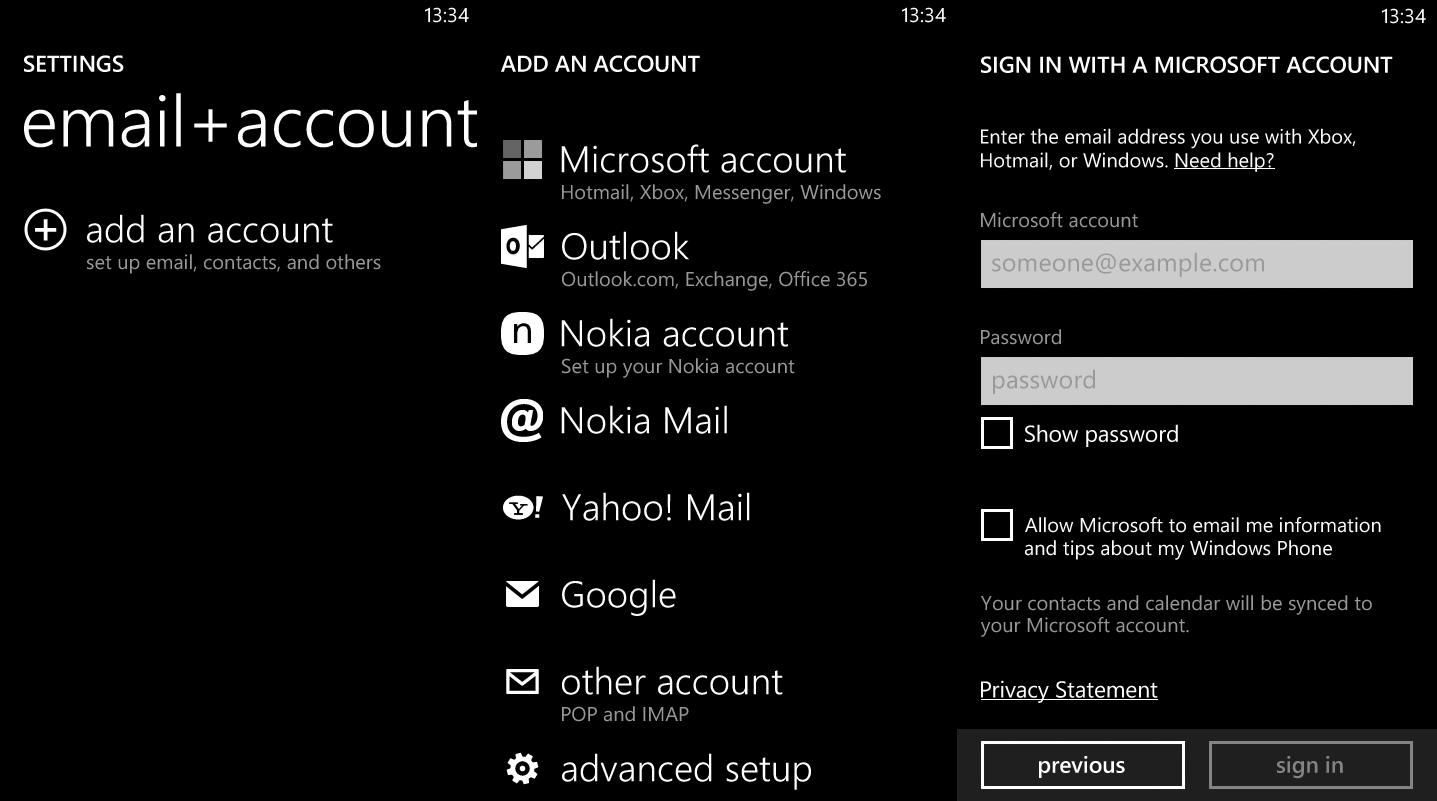 windows phone 8 get started 08