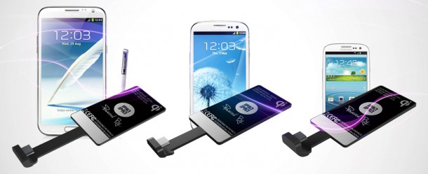 wireless-charging-module-samsung-devices