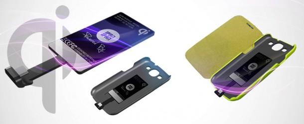 wireless-charging-modules