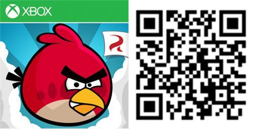 6e04cc13-e27e-4443-a56f-615836572346