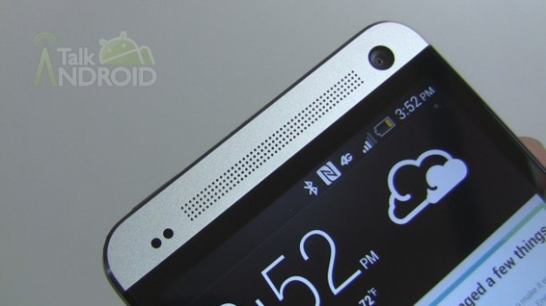 HTC_One_Front_Top_Speaker_TA-630x354