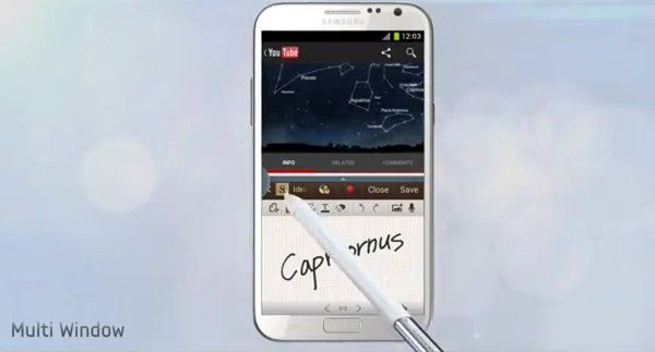 Samsung-Galaxy-Note-2-multi-window