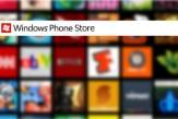แนะนำแอพ windows phone 8