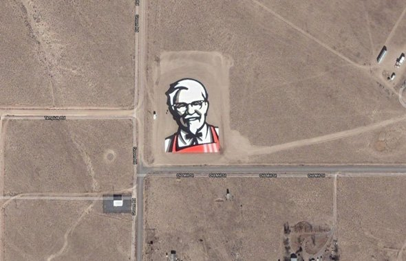 colonel-sanders-lives-in-new-mexico