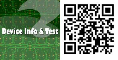 e7fa99bf-6f98-49d5-a391-d39e48ab07a6