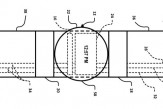 google-smart-watch-patent