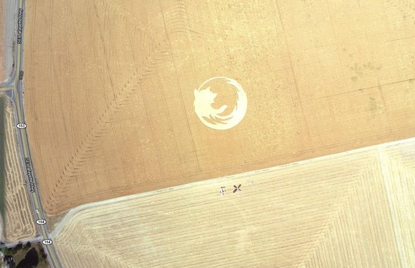 heres-a-firefox-crop-circle-in-oregon