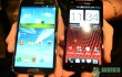htc-droid-dna-vs-samsung-galaxy-note-2-1