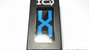 i-Mobile IQx 011