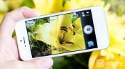 iphone_5_camera_hero