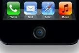 iphone_sapphire_camera_button