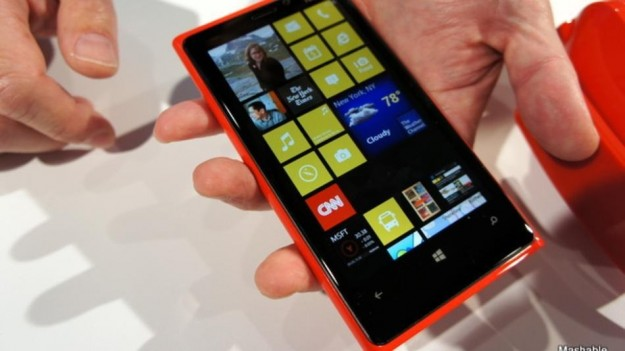 is-it-time-to-adopt-windows-phone--41f5538f4e