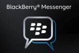 messenger-580x340-540x316