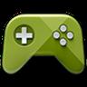 nexusae0_ic_launcher_play_games_thumb1