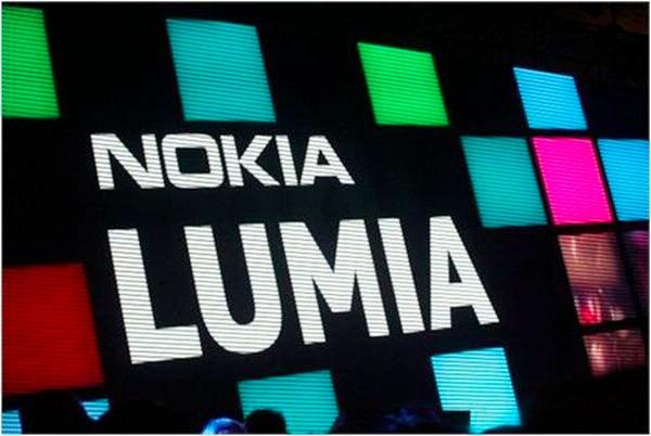 nokia-lumia-925-reveal