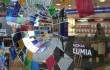 nokia-lumia-store
