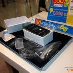 samsung Ativs sale 9900003