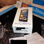samsung Ativs sale 9900005