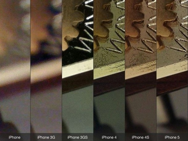test-camera-compare-iphone-iphone3g-iphone3gs-iphone4-iphone5