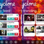 vyclone reviews