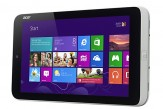 169949_o02_acer_iconia_w3_810_1600_tablet_32gb_hor_lft