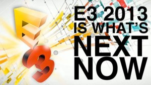 E3 2013 iOS / Android Round Up