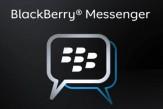 BlackBerry-Messenger-image