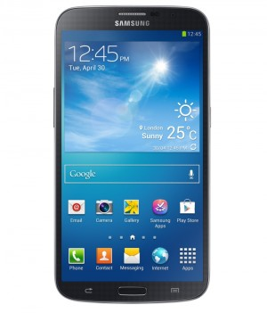 GALAXY-Mega-6.3-Product-Image-new