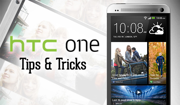 HTC-One-Tips