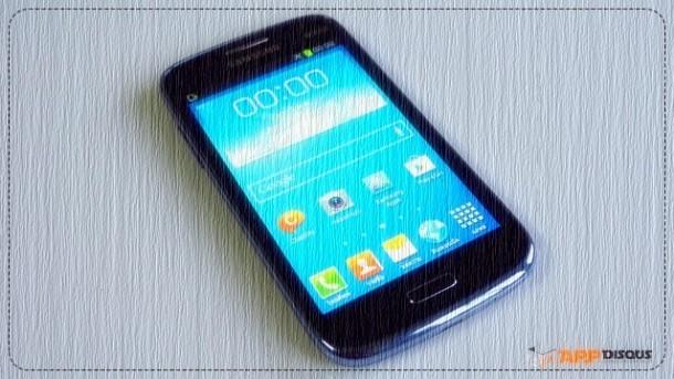 Samsung-Galaxy-Core000812-610x343