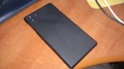 Sony-Honami-2