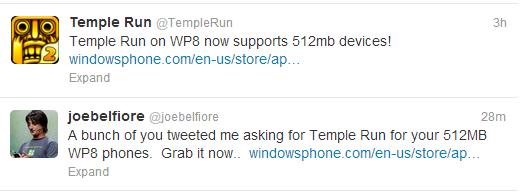 TempleRunWP8512MB