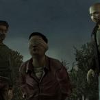 The-Walking-Dead-400-Days 2
