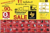 brochure-promotion-banana-it-warehouse-sale-up-to-90-off-jun-2013-full