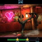 fightback-ios-01