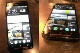 htc-butterfly-s Picture
