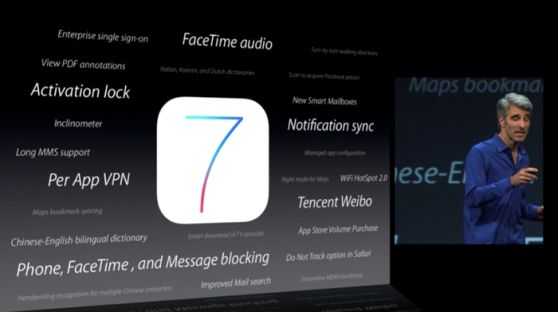ios-7-activation-lock