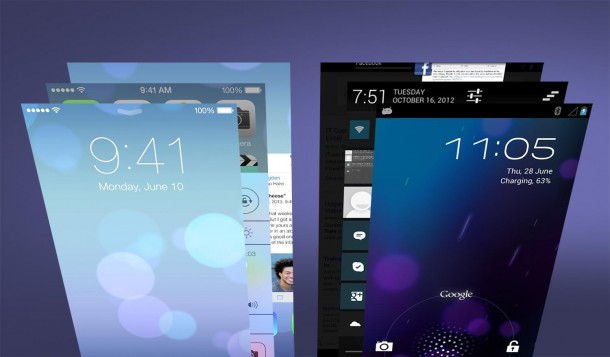ios-7-vs-android-jelly-bean