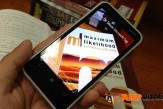 review-nokia-lumia-620_57