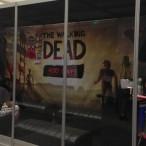 The-Walking-Dead-400-Days 3