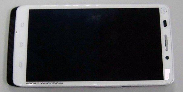 605x306xdroid-ultra-white-605x306.jpg.pagespeed.ic.FxqysDEIuz