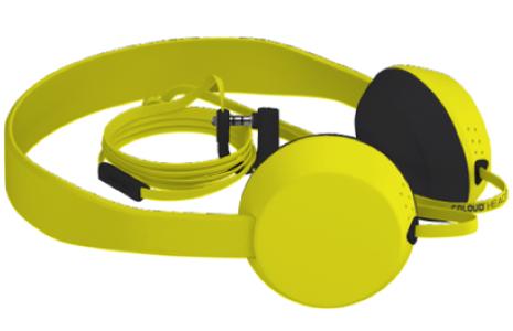 Coloud-Knock_yellow
