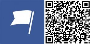 FB Pages Manager_Lite_QR_JPEG