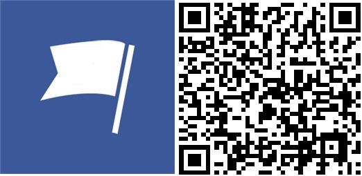 แนะนำแอพ fb pages manager สำหร บ