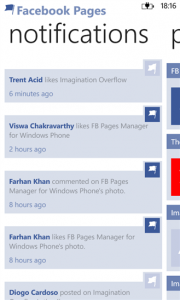 FB Pages Manager_Screen4